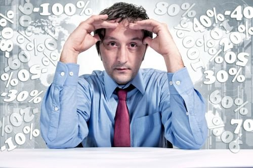 Zastosowanie nieprawidłowej stawki podatku VAT stanowi błąd w obliczeniu ceny skutkujący odrzuceniem oferty.