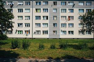 Rynek mieszkaniowy jest przegrzany? Ceny spadną, ale bez huku