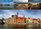 Wrzesień nad Bałtykiem? Polskie morze jesienią może Cię pozytywnie zaskoczyć!