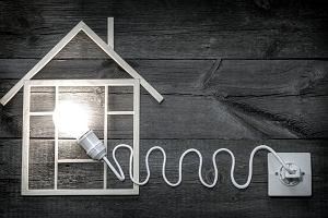 Jak oszczędzać prąd i płacić mniejsze rachunki?