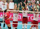 Brazylia - Polska: transmisja meczu w telewizji i on-line w Internecie - Liga Światowa 2017