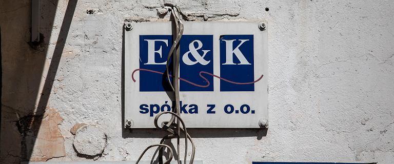 Sąd nakazał zwrot 70 mln złotych za niedostarczone respiratory
