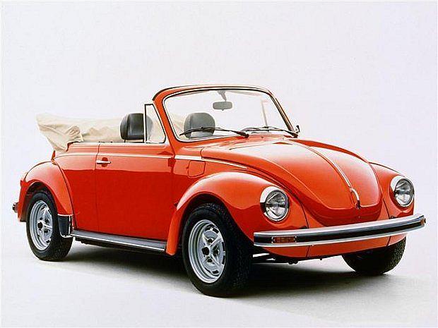 Łącznie kabrioletów wyprodukowano 330 251 sztuk
