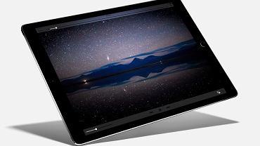 iPad Pro (2015)