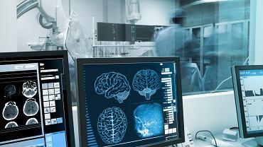 Naukowcy odkryli, że zmiany, które zachodzą w mózgu pod wpływem środowiska, rzutują na poziom IQ