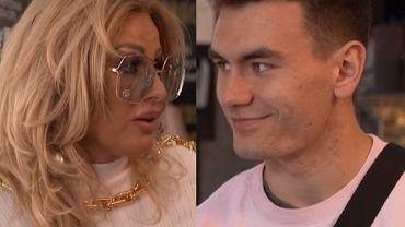 Screen Dzień Dobry TVN