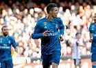 La Liga. Pewna wygrana Realu z Valencią