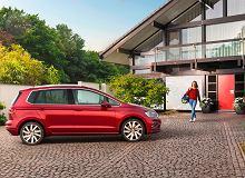 Volkswagen Golf ma różne oblicza i cenę niższą o 12 tys. zł