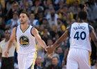 """NBA. Stephen Curry pobił swój własny rekord celnych """"trójek"""" w sezonie"""