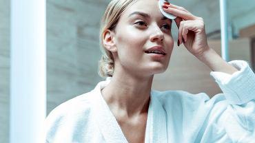 Idealna cera bez makijażu? 4 kosmetyki, dzięki którym zachowasz młodość i nieskazitelny wygląd
