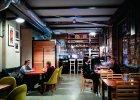 Weekend w Warszawie: 5 miejsc nie tylko dla dresów i hipsterów