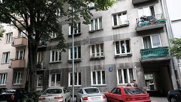Ceny mieszkań na rynku wtórnym. Rośnie przepaść między cenami ofertowymi a transakcyjnymi