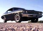 American Dream | Motoryzacyjne marzenia na przestrzeni lat
