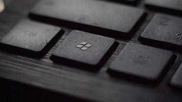 Microsoft (zdjęcie ilustracyjne)