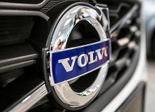 'Nie kupuj naszych samochodów' - zaskakująca reklama Volvo