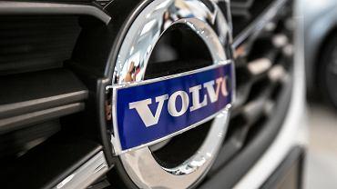 Volvo planuje rewolucję. Od 2030 roku będzie produkować tylko samochody elektryczne