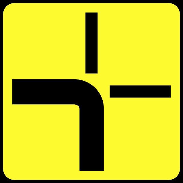 Znak T-6a