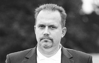 Tomasz Tomiak zmarł w wieku niespełna 53 lat