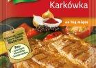 Grillowy niezbędnik smakosza marek Knorr i Hellmann's