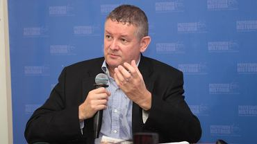 Marek Chodakiewicz