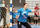 Trzy zawodniczki MKS Selgros powołane do kadry narodowej