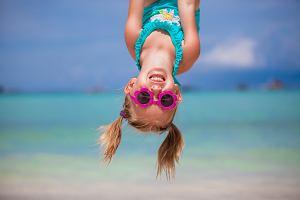 Egzotyczne wakacje z małym dzieckiem. Które kierunki warto polecić?