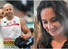 Małachowski: Jak za rok zdobędę medal, to napiszę do pani Dominiki Kulczyk. Wiem, że się zgodzi