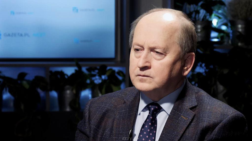 Pietraszkiewicz