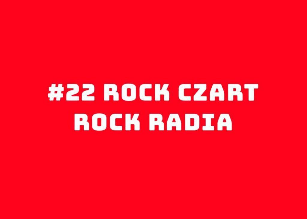 Rock Czart Rock Radia