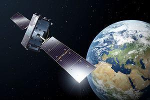 Galileo zaczyna działać. Nowy system nawigacji satelitarnej będzie europejskim konkurentem GPS