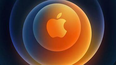 Premiera iPhone 12