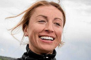 """Atak byłego mistrza na Justynę Kowalczyk. Czytelnicy bronią i się śmieją """"Większym niż Norwegia przeciwnikiem dopingu było NRD"""""""