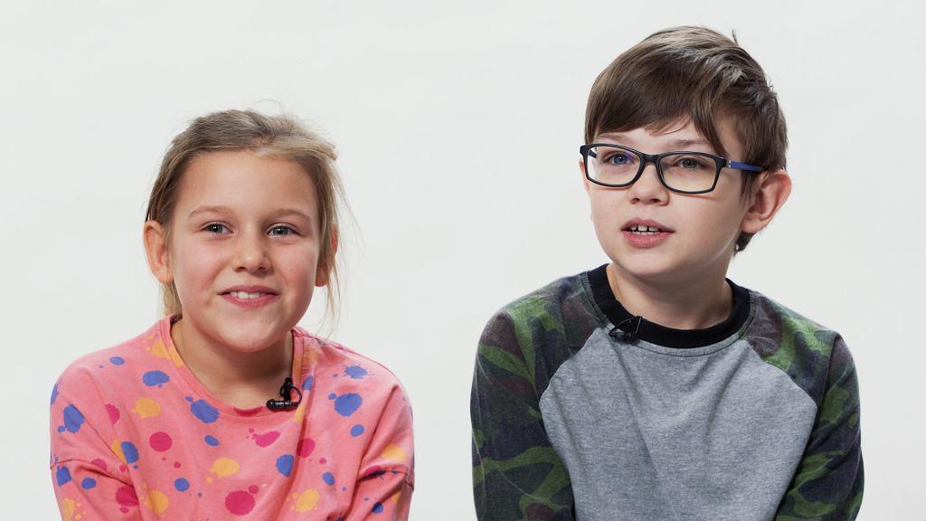 Jak najmłodsi dbają o środowisko? Mobilizują dorosłych. 'Szanujcie naszą planetę!'