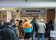 W Polsce może zabraknąć aż 1,5 mln pracowników. PwC ostrzega