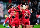 14:0! Niesamowity wynik w meczu el. mistrzostw Europy kobiet!