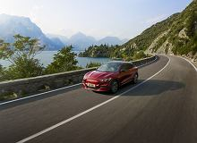 Opinie Moto.pl: Ford Mustang Mach-E: Narodziny nowej legendy