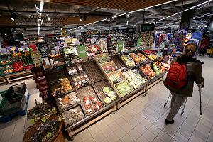 Najlepsze gazetki promocyjne z marketów i promocje - oferta od 9.11.2020