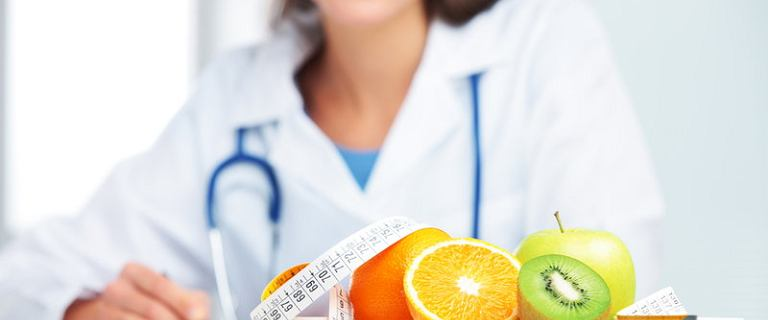 5 produktów, których nigdy nie zjadłby dietetyk
