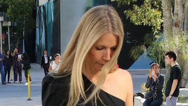 Gwyneth Paltrow zapłaci 3,1 miliona dolarów odszkodowania za spowodowanie wypadku?