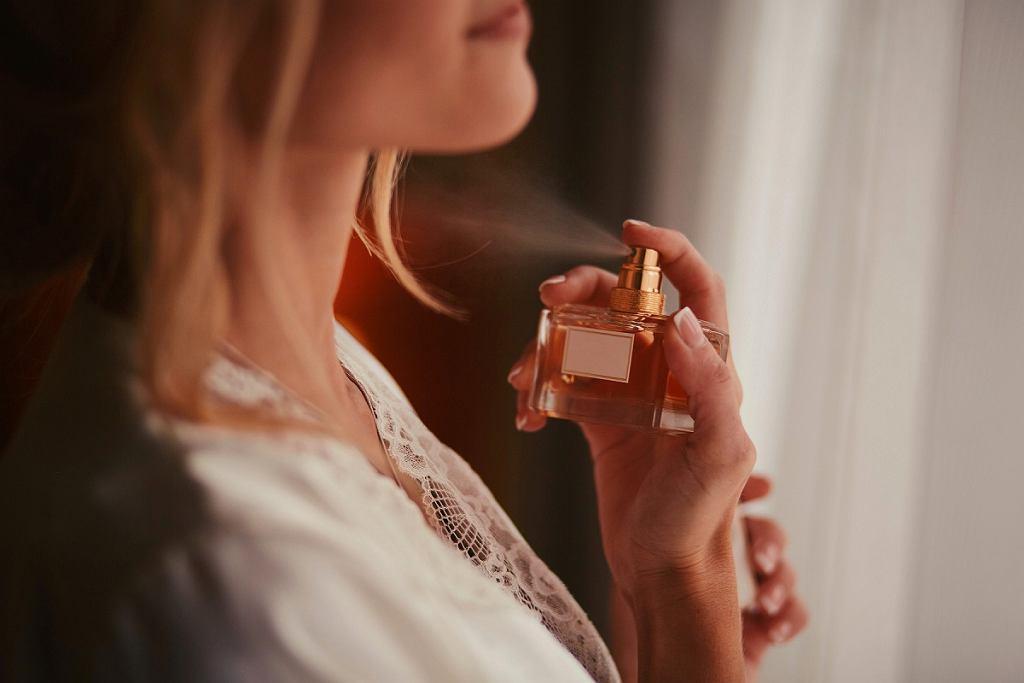 Te jesienne zapachy sprawią, że będziesz czuć się pewna siebie!