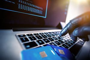 Atak hakerów na instytucje finansowe. Włamanie na stronę KNF, na celowniku także systemy banków