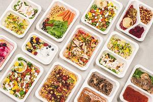 """Polacy pokochali catering dietetyczny. Ale era tanich """"pudełek"""" mija. Epidemia? Zmieniła rynek"""