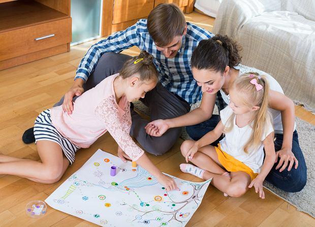 Urlop rodzicielski 2020 - wymiar, wniosek, wynagrodzenie