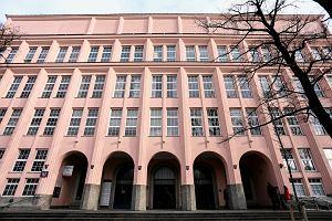 Szkoła Główna Handlowa z prestiżową akredytacją