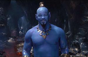 Studio Disney udostępniło oficjalny zwiastun remake'u z 1992 roku.