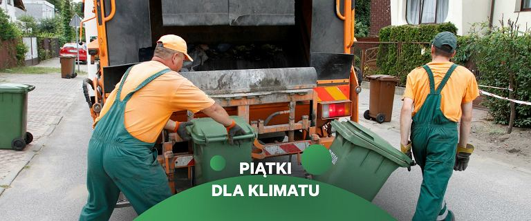 Wywóz śmieci drożeje w ekspresowym tempie. To zdecydowanie nie koniec podwyżek