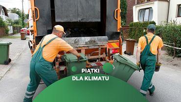 Wywóz śmieci drożeje w ekspresowym tempie. A to zdecydowanie nie koniec podwyżek