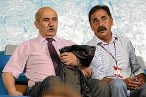 - Kto kupił tego Murzyna? - pyta radny Bielska-Białej podczas sesji