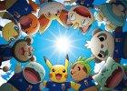 Japonia zbroi się na MŚ 2014. Pomogą Pokemony i wielka kampania promocyjna