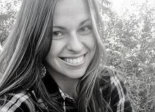Nie żyje Lindsey Renee Lagestee. Gwiazda country zginęła w tragicznym wypadku